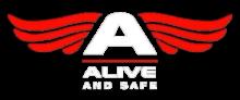 Alive & Safe