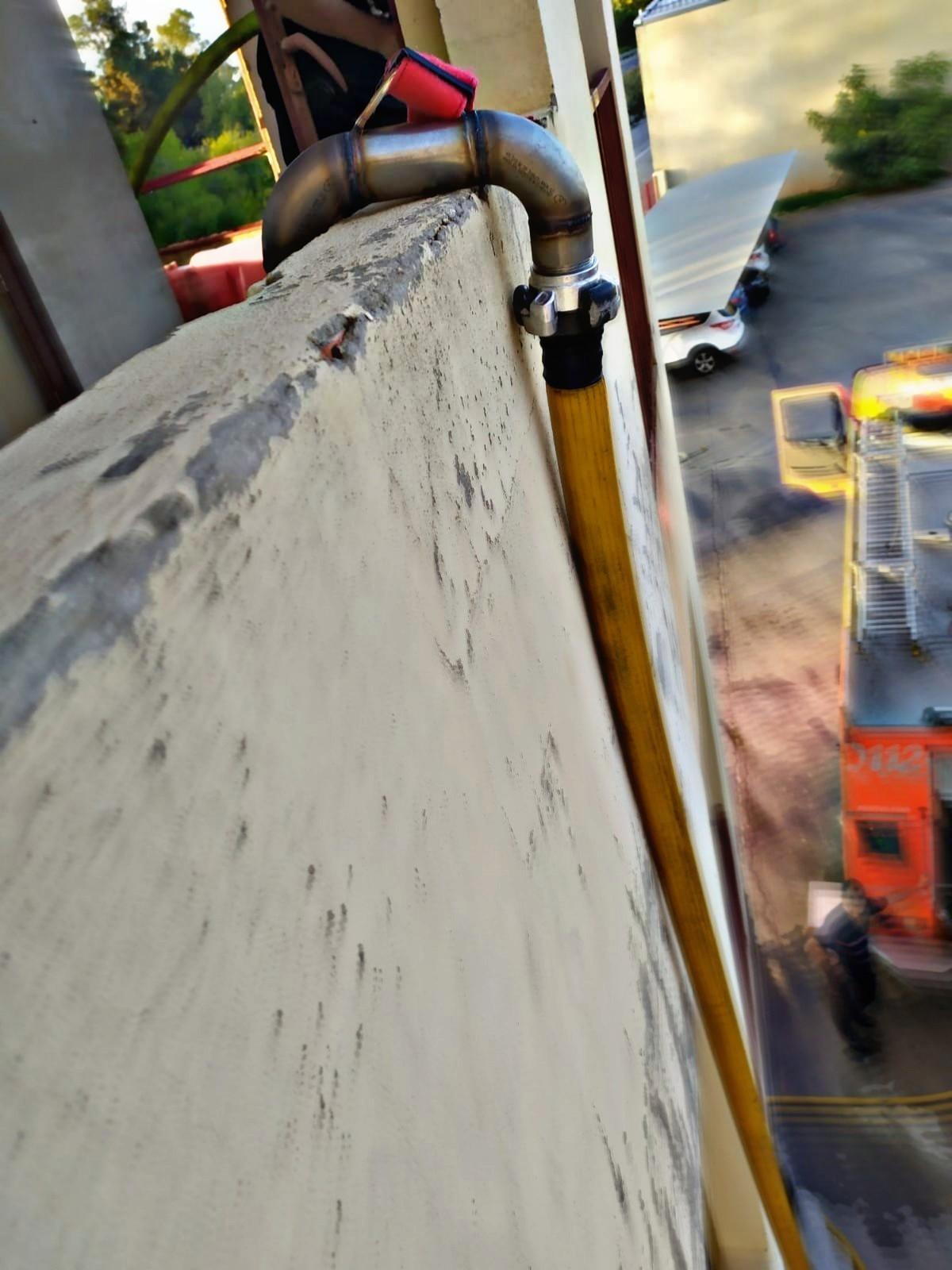 PicsArt_02-12-11.26.08
